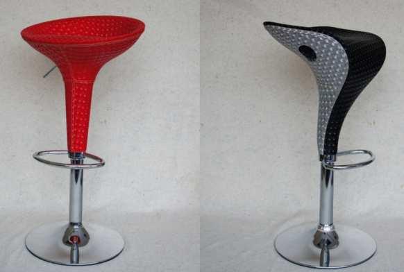 Барные стулья - Мебельресторан