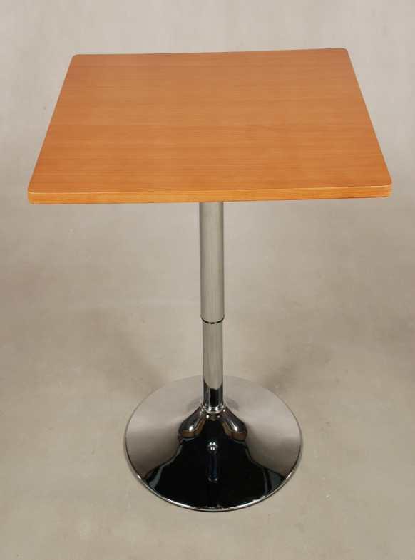 Стол для кафе - Мебельресторан